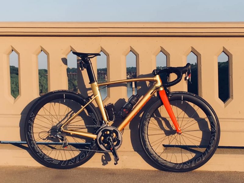 https://www.cyclingweekly.com/news/latest-news/best-bikes-week-rate-bike-dassi-graphene-interceptor-lamborghini-pinarello-410872