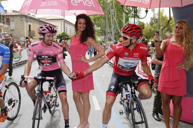 https://www.cyclingweekly.com/news/racing/marcel-kittel-hails-extraordinary-transformation-former-lead-rider-tom-dumoulin-409274