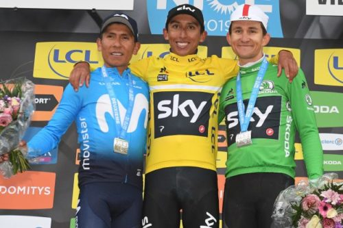 https://www.cyclingweekly.com/news/racing/egan-bernal-froome-team-skys-leader-im-always-learning-something-new-411610