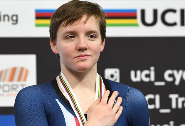 https://www.cyclingweekly.com/news/latest-news/three-time-track-world-champion-kelly-catlin-dies-aged-23-410045