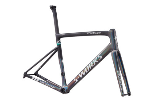 https://www.cyclingweekly.com/news/product-news/specialized-peter-sagans-collaborate-new-s-works-colours-411472
