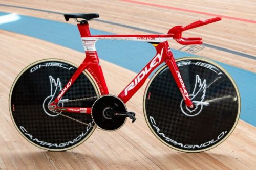 https://www.cyclingweekly.com/news/product-news/ridley-releases-details-victor-campenaertss-hour-record-bike-411879