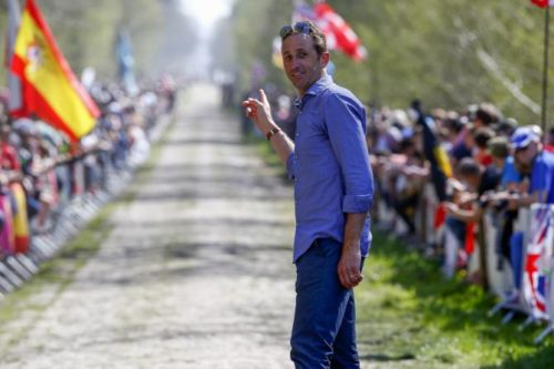 http://www.cyclingnews.com/news/collarbone-fracture-ends-tafis-dream-of-racing-paris-roubaix/