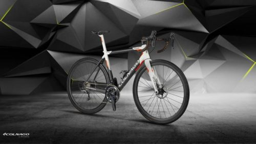 http://www.cyclingnews.com/news/colnago-launch-e64-e-bike/