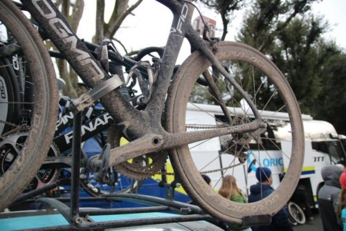 https://road.cc/content/feature/257356-strade-bianche-bikes-and-equipment-and-after-italian-classic-2017