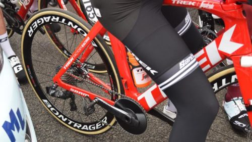 http://www.cyclingnews.com/news/1x-drivetrains-come-to-the-worldtour-at-cobbled-classics/
