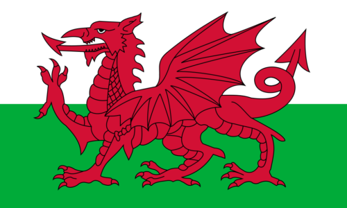 https://ja.wikipedia.org/wiki/%E3%82%A6%E3%82%A7%E3%83%BC%E3%83%AB%E3%82%BA#/media/File:Flag_of_Wales_(1959%E2%80%93present).svg