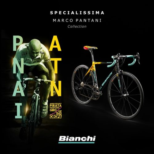 https://www.bianchi.com/at/news/news_detail.aspx?newsidmaster=438704&newstitle=bianchi-launches-new-specialissima-on-20th-anniversary-of-pantani%27s-oropa-feat