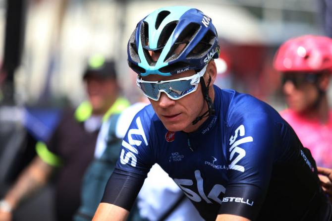 http://www.cyclingnews.com/news/chris-froome-looking-to-add-tour-of-the-alps-to-race-programme/