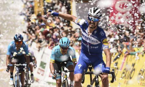 http://www.cyclingnews.com/news/alaphilippe-eyes-strade-bianche-tirreno-adriatico-milan-san-remo-hat-trick/