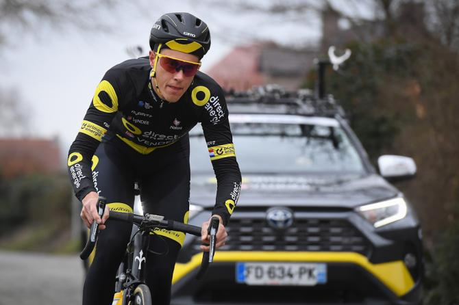 http://www.cyclingnews.com/news/gaudin-terpstra-is-a-born-leader/