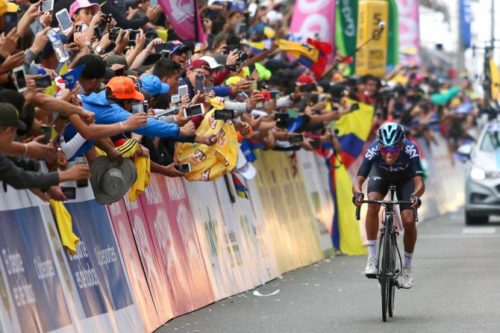 http://www.cyclingnews.com/features/egan-bernal-ready-to-take-the-team-sky-reins-in-italy/