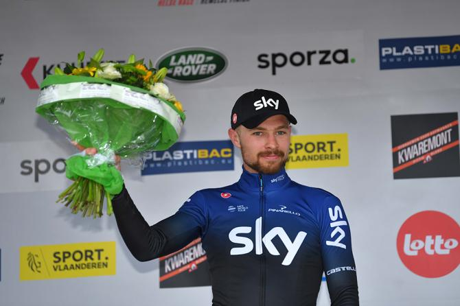 http://www.cyclingnews.com/news/doull-left-speechless-after-second-in-kuurne-brussel-kuurne/