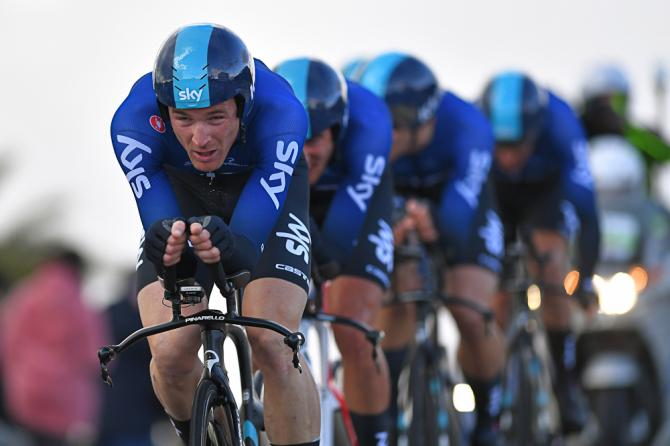 http://www.cyclingnews.com/news/team-sky-expected-to-become-team-ineos/