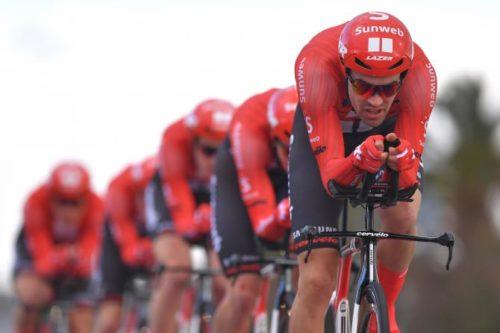 http://www.cyclingnews.com/features/tom-dumoulins-2019-cervelo-p5-gallery/