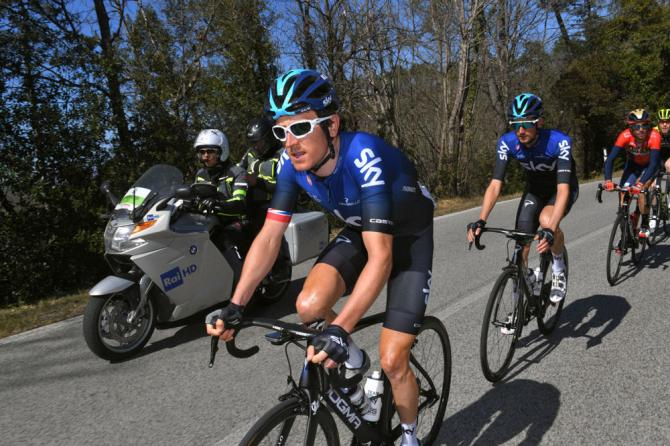 http://www.cyclingnews.com/news/geraint-thomas-reacts-to-news-of-team-sky-becoming-team-ineos/