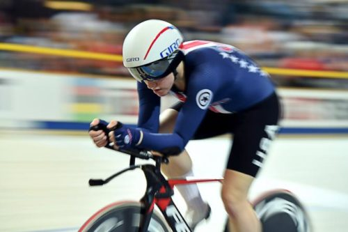 http://www.cyclingnews.com/news/usa-cycling-creates-kelly-catlin-fund/