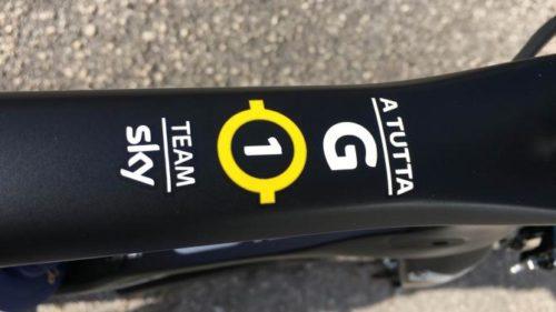 http://www.cyclingnews.com/features/geraint-thomas-pinarello-dogma-f10-gallery-1/