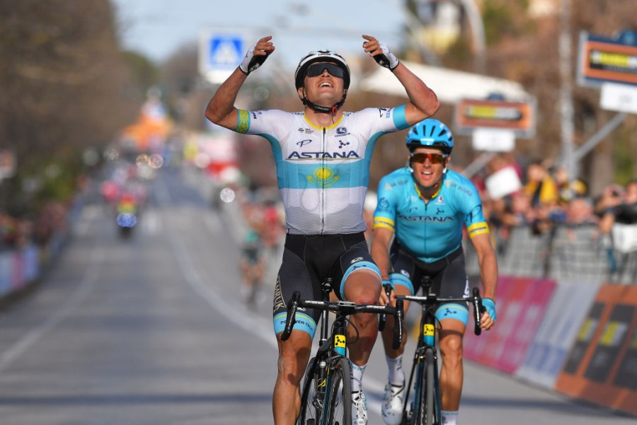 http://www.astanaproteam.kz/modules.php?name=astana&page=news&id=2569