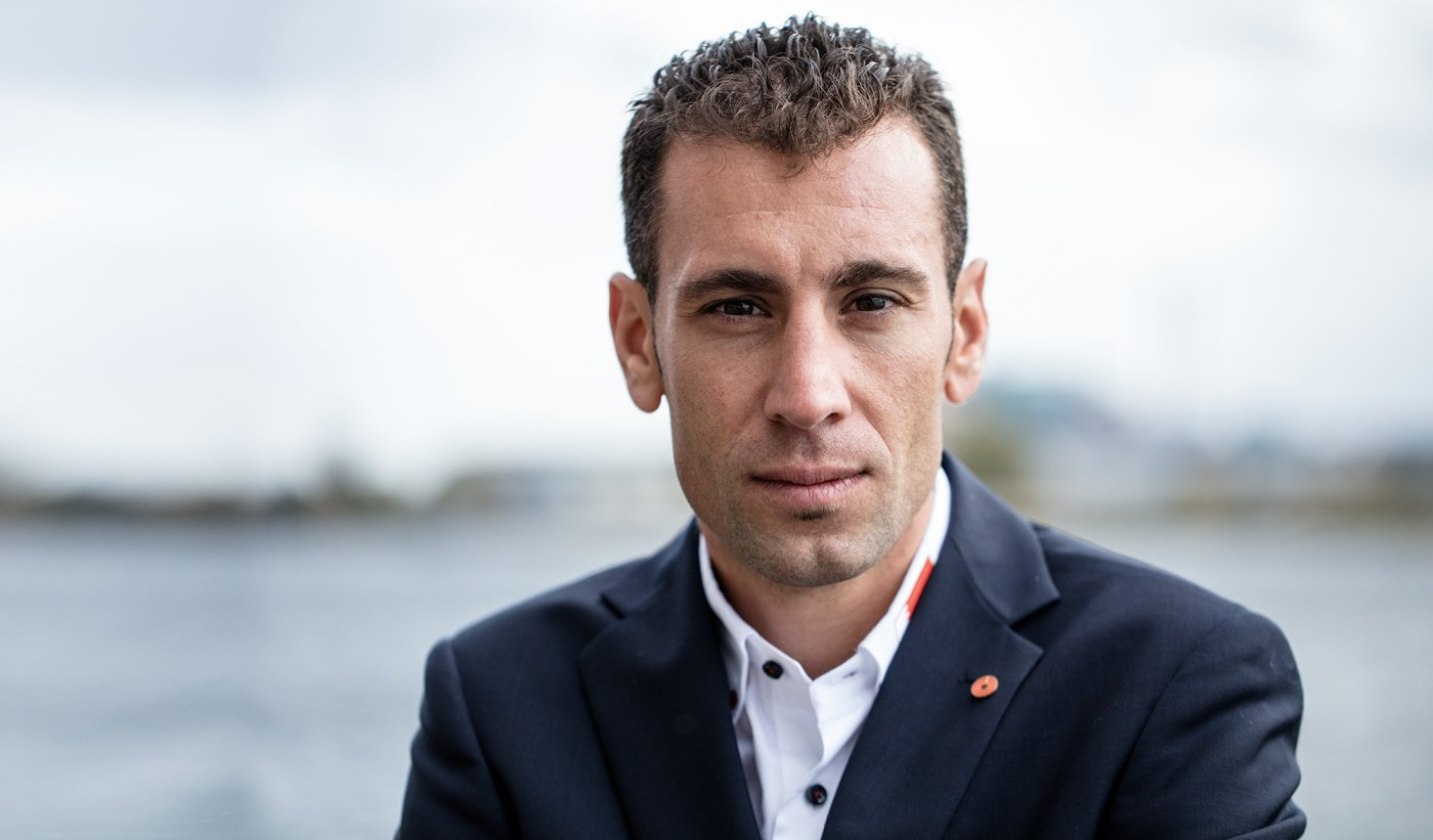 https://www.cyclist.co.uk/in-depth/5872/swimming-with-the-sharks-vincenzo-nibali-profile