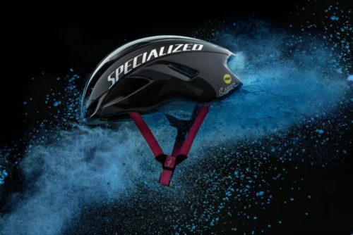 https://road.cc/content/tech-news/258052-specialized-launches-another-sagan-collection-limited-edition-bikes-and