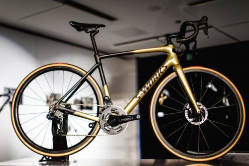 road.cc/content/tech-news/239533-specialized-launch-peter-sagan-collection-gold-bikes-shoes-and-helmets
