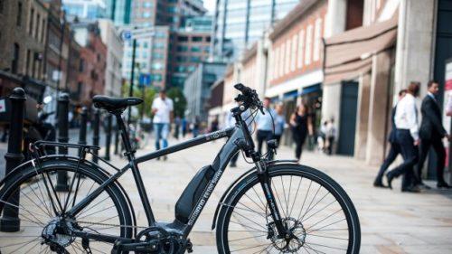 https://www.cyclist.co.uk/news/6219/e-bike-sales-rise-as-bike-sales-drop-research-shows