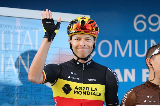http://www.cyclingnews.com/news/naesen-fit-for-opening-weekend-despite-broken-nose/