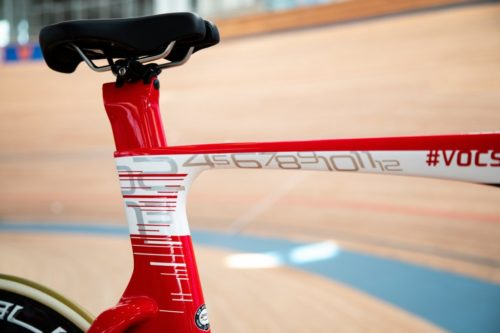 https://www.cyclist.co.uk/news/6207/check-out-victor-campenaertss-hour-record-bike