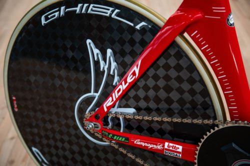 https://www.cyclist.co.uk/news/6206/victor-campenaerts-hour-record-bike#3