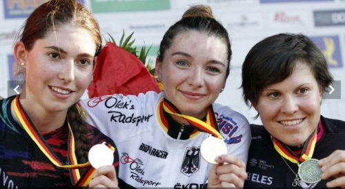 https://www.liv-cycling.com/int/news/liane-lippert-wins-german-road-national-championships/23027