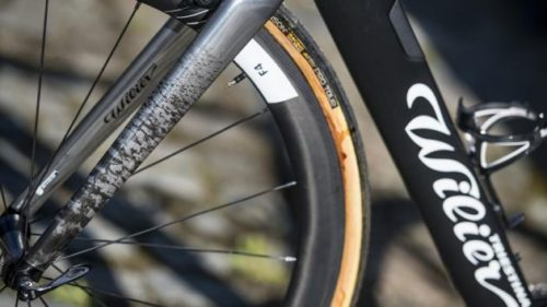 https://www.bikeradar.com/road/news/article/niki-terpstra-wilier-cento10pro-53826/