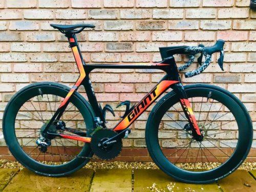 https://www.cyclingweekly.com/news/latest-news/weeks-best-bikes-rate-bike-specialized-allez-sprint-giant-propel-413086