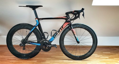 https://www.cyclingweekly.com/news/latest-news/weeks-best-bikes-rate-bike-specialized-allez-sprint-giant-propel-413086