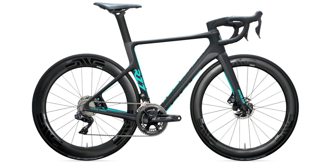 https://www.bespokecycling.com/blog/road/the-new-parlee-rz7