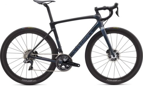 https://www.cyclingweekly.com/news/product-news/specialized-roubaix-2-412901