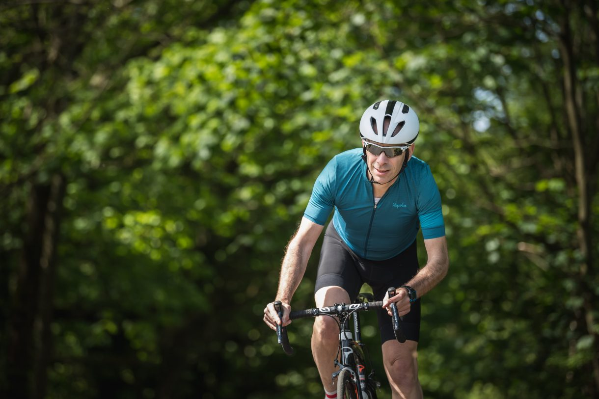 https://www.cyclingweekly.com/fitness/how-to-get-faster-as-you-get-older-172817