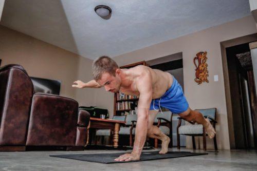 https://www.ridley-bikes.com/campenaerts-stability-yoga/