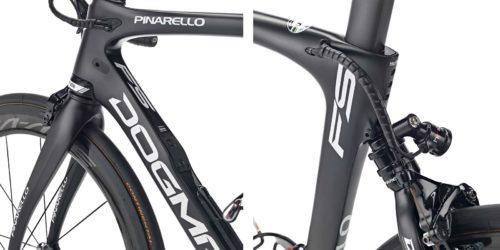 https://bikerumor.com/2019/04/11/pinarello-dogma-fs-drops-in-electronically-controlled-ultralight-full-suspension-road-bike/
