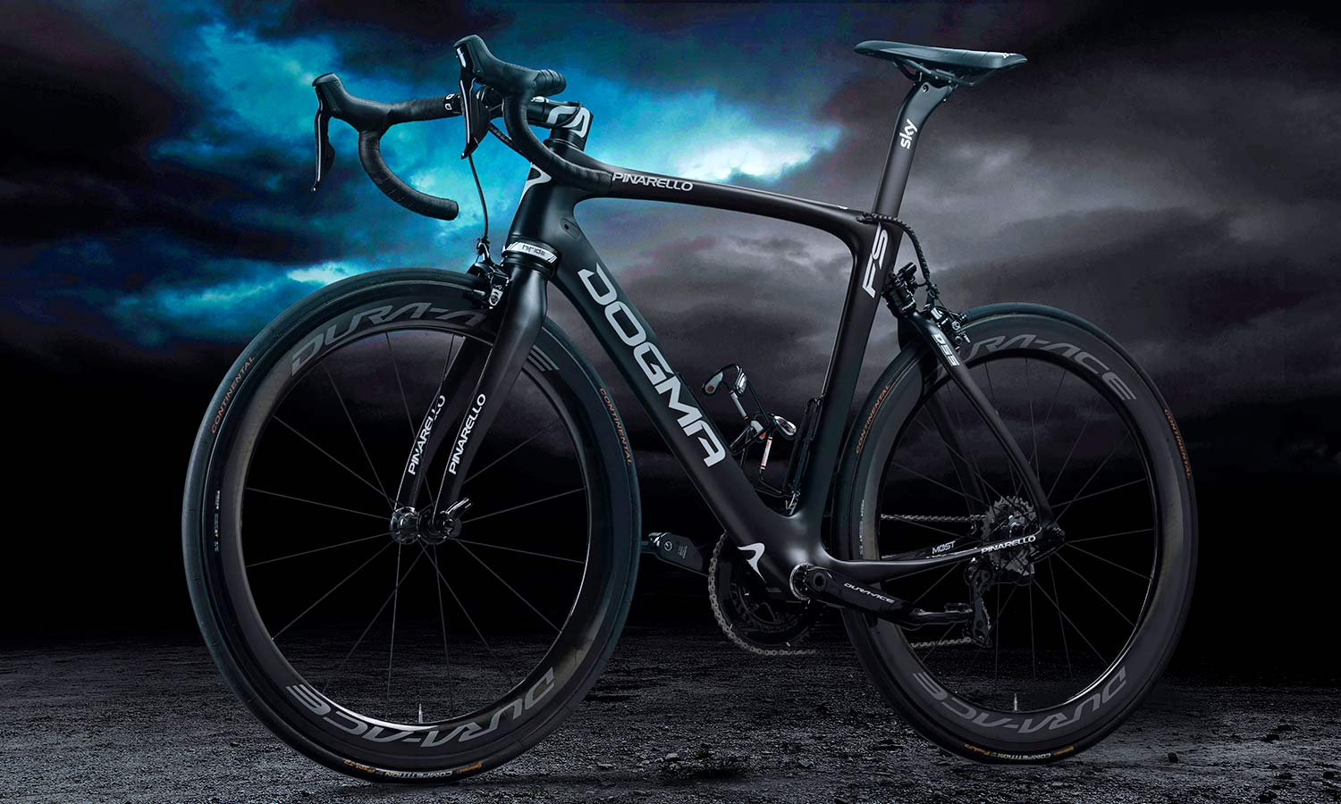 https://bikerumor.com/2019/04/11/pinarello-dogma-fs-drops-in-electronically-controlled-ultralight-full-suspension-road-bike/