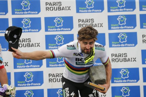 https://www.cyclingweekly.com/news/racing/much-prize-money-will-winner-paris-roubaix-2019-get-419517