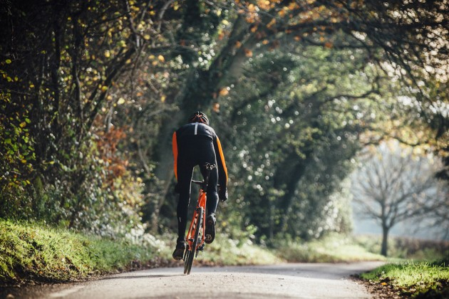 https://www.cyclingweekly.com/news/latest-news/eight-reasons-why-riding-alone-is-better-than-riding-in-a-group-218007