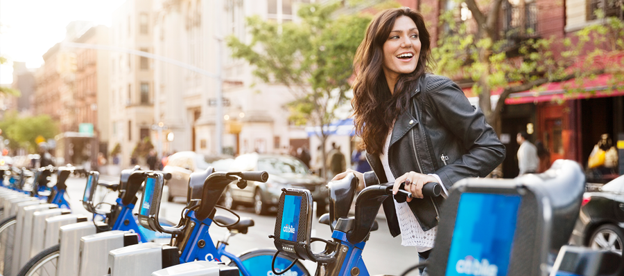https://www.citibikenyc.com/blog/service-update-pedal-assist-bikes
