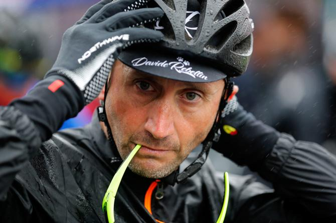 http://www.cyclingnews.com/news/davide-rebellin-sets-june-retirement-date/