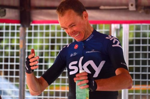 http://www.cyclingnews.com/news/chris-froome-valverdes-worlds-win-shows-age-not-as-big-a-factor-as-people-think/