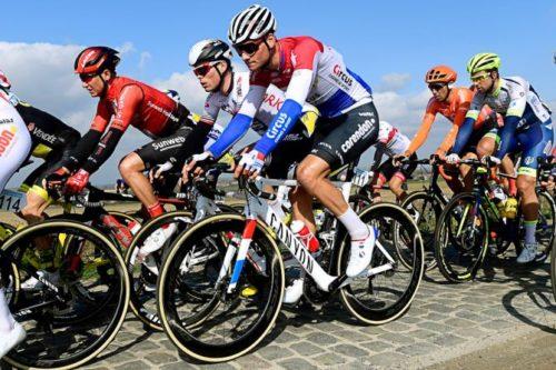 http://www.cyclingnews.com/news/mathieu-van-der-poel-injured-in-nokere-koerse-crash/