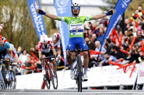 http://www.cyclingnews.com/news/alaphilippe-back-to-winning-ways-on-first-road-stage-of-tour-of-the-basque-country/