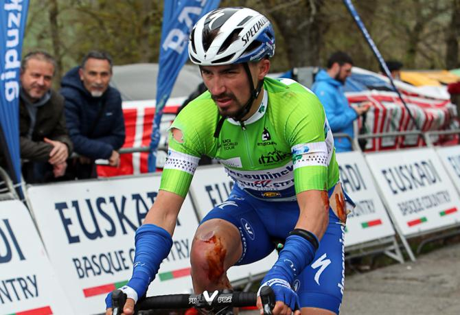 http://www.cyclingnews.com/news/alaphilippe-exits-tour-of-the-basque-country-after-previous-days-crash/
