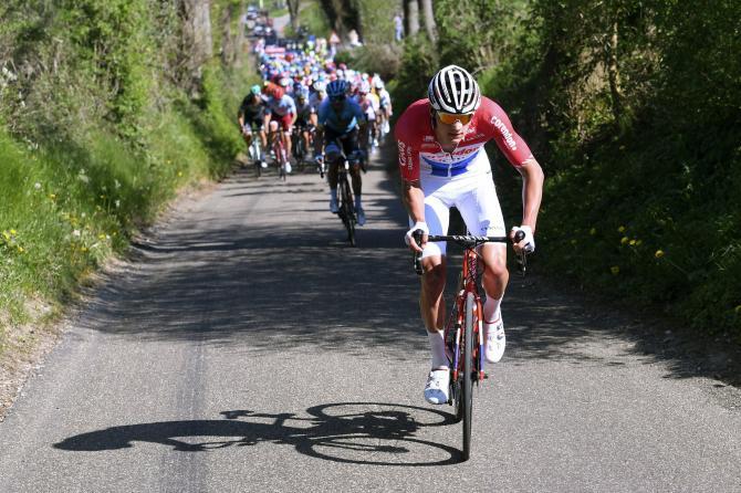 http://www.cyclingnews.com/news/dutch-coach-wants-van-der-poel-at-road-world-championships-in-yorkshire/