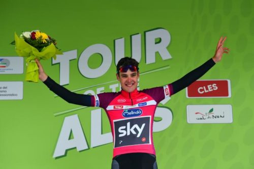 http://www.cyclingnews.com/races/tour-of-the-alps-2019/stage-4/results/